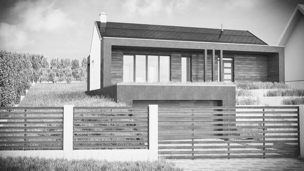 építészet-2 - Nemes Bertalan