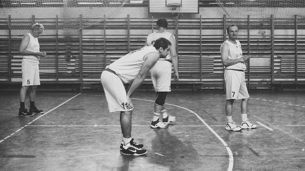 kosarlabda-2 - Nemes Bertalan