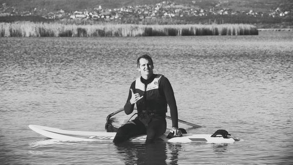 szörf-2 - Nemes Bertalan